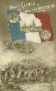 FrenchPatrioticV051.jpg