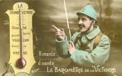 FrenchPatrioticH002.jpg