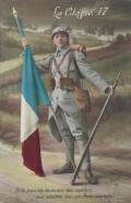 FrenchPatrioticV092.jpg